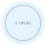 Michelle Hviid 4 oplag ICON